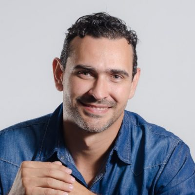 Juan Vicente Cisneros