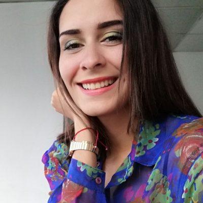 Ligia Cisneros